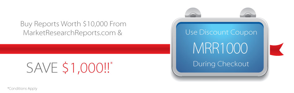 USD1000 Discount Offer 2013