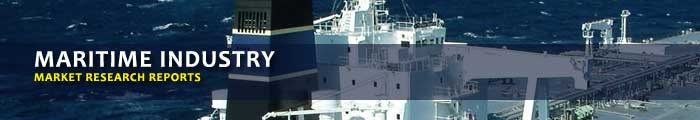 Maritime Industry Market Research Reports