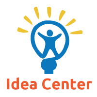 Idea Center