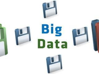 Big Data Industry Future