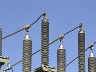 World Electrical Transformer Market