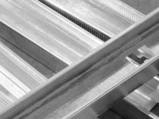 World Aluminium Profile, Bar and Rod Market