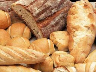 World Bakery Product Market to Grow 7.0% annually from 2014 to 2018