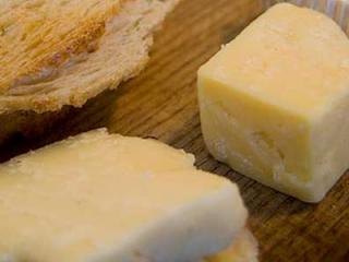 World Cheese Market to Grow 7.0% annually from 2014 to 2018