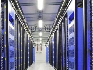 UK Data Centre Trends - 2017 (Twice a year Publication)