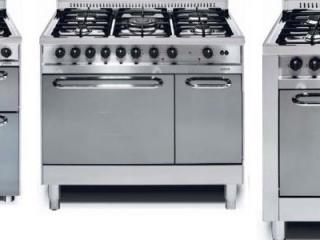 World Domestic Heating Appliance Market