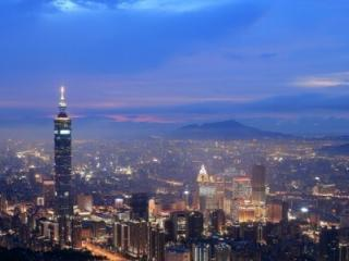 Taiwan: Invest Sector and Market Opportunities at a Glance
