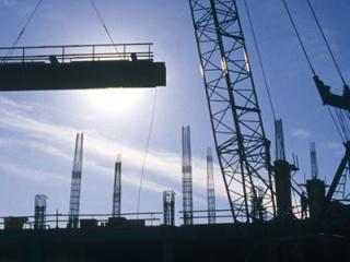 World Handling and Lifting Equipment Market to Grow 3.8 % annually from 2014 to 2018