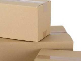 World Paper and Paperboard Packaging Market to Grow 6.0% annually from 2014 to 2018