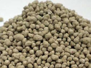 World Phosphatic Fertilizer Market to Grow 2.3% annually from 2015 to 2019