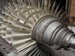 World Steam and Vapour Turbine Market to Grow 3.9% annually from 2014 to 2018