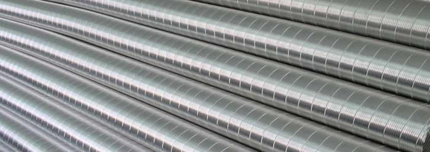 "global aluminium pipe and tube market The global aluminum tube market research report analyzes and predicts the ""aluminum tube market"" at the global as well as regional level the report values the global aluminum tube market for the projected time in terms of revenue [usd million] and volume [k mt."