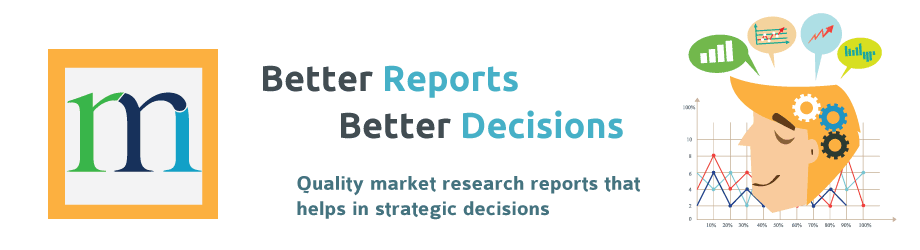 Market Research Reports: Better Reports Better Decisions