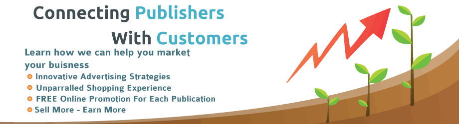 Connecting Market Research Publishers With Customers