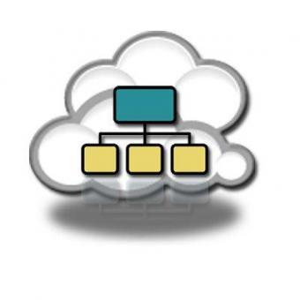 Cloud Telephony: Technology and Market Analysis & Forecast 2012-2017 - Market Research Report