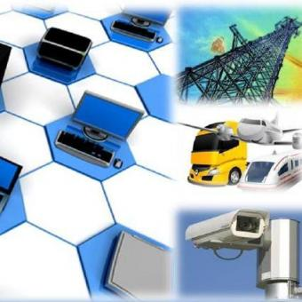 M2M, Wireless, LTE, Mobile Broadband, Mobile Devices, Cellular Networks, Mobile Network Operators, Telecom Regulation, Energy