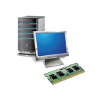 Market Research - Embedded Computing: Global Market Analysis and Forecast 2012-2016