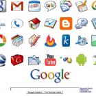 Google in Industry Verticals Market Research Reports