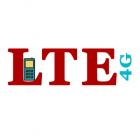 LTE Wireless Infrastructure: Market Shares, Strategies, and Forecasts, Worldwide, 2013-2019