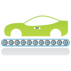The Connected Car Ecosystem: 2015 - 2030 - Opportunities, Challenges, Strategies & Forecasts