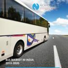 Bus Market in India 2015 - 2020