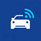 Connected Car Services and Apps
