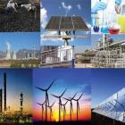 Energy Harvesting: Market Shares, Strategy, and Forecasts, 2013 to 2019