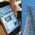Market Research - The LTE Market by Infrastructure, Devices and Operator Services 2012 - 2016