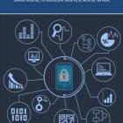 The Mobile Security (mSecurity) Bible: 2014 – 2020 - Device Security, Infrastructure Security & Security Services