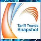 Tariff Trends SnapShot 31 - Mobile Content Pricing