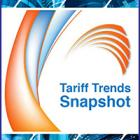 Tariff Trends SnapShot 34 - Mobile Pricing in Eastern Europe
