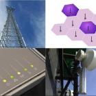 Telecom and Smartgrid Solutions & Market Opportunities