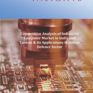 Industrial Computers Market In India