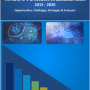 The SDN, NFV & Network Virtualization Bible: 2015 - 2020