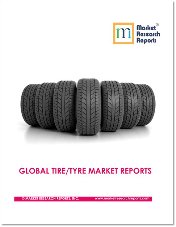 Global Tires/Tyres Market Reports