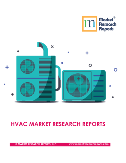 HVAC Market Reports