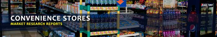 Convenience Stores Market Research Reports