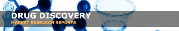 Drug Discovery Market Research Reports