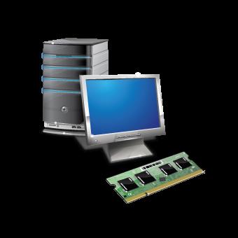 Computing & Electronics