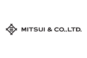 Mitsui
