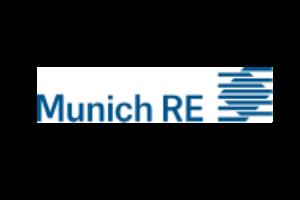 MunichRe