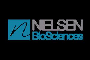 Nielsen Biosciences