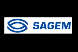 Sagem