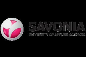 Savonia University of Applied Sciences