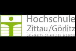University of Applied Sciences Zittau