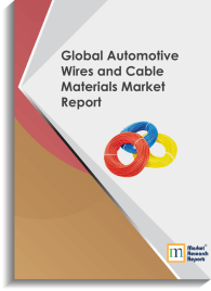 Global Automotive Wires and Cable Materials Market Report