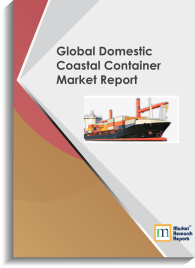 Global Domestic Coastal Container Market Report