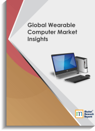 Global Wearable Computer Market Insights