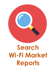 Search Wifi Market Reports