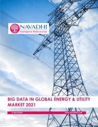 Big Data in Global Energy and Utility Market